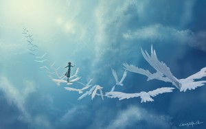 bird-fly-freedom-walk-sky